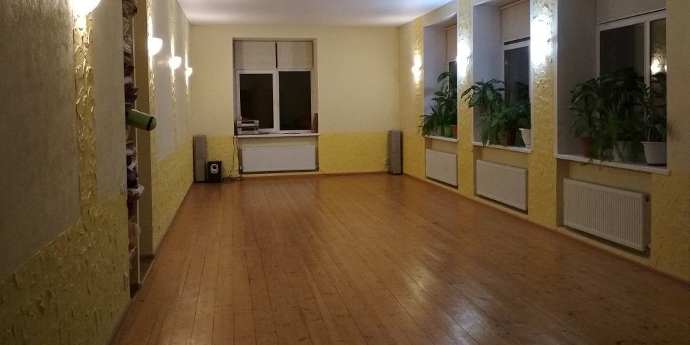 rent a room apartment in Russia for $ 15