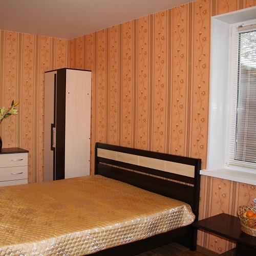 to rent an apartment in Perm